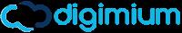 Digishop – Shop de Digimium
